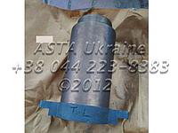 Сальник сцепления SZ1304.21.102 на YTO 1304