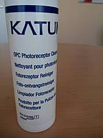 Очиститель фотобарабанов Katun KPRC250ML (02786)