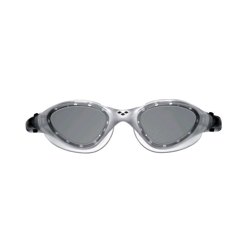 Очки для плавания arena CRUISER EASY FIT (Код:92381-050)