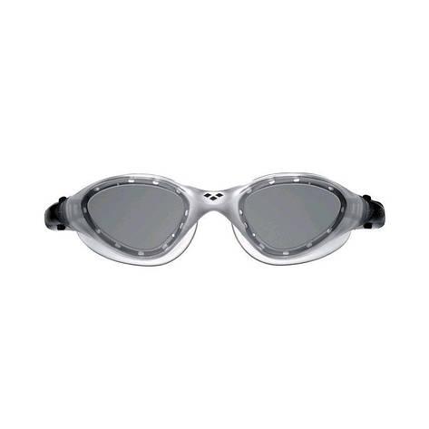 Очки для плавания arena CRUISER EASY FIT (Код:92381-050), фото 2