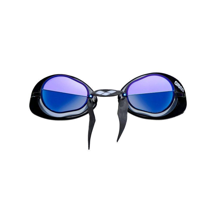 Очки для плавания arena SWEDIX MIRROR (Код:92399-057)