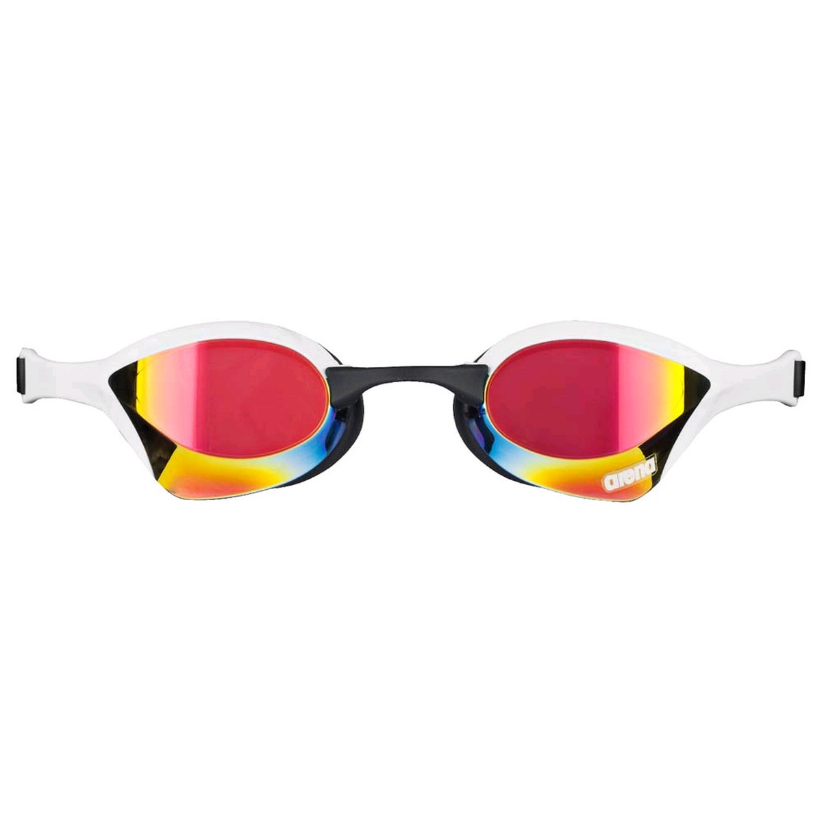 Очки для плавания arena COBRA ULTRA MIRROR (Код:1E032-011)