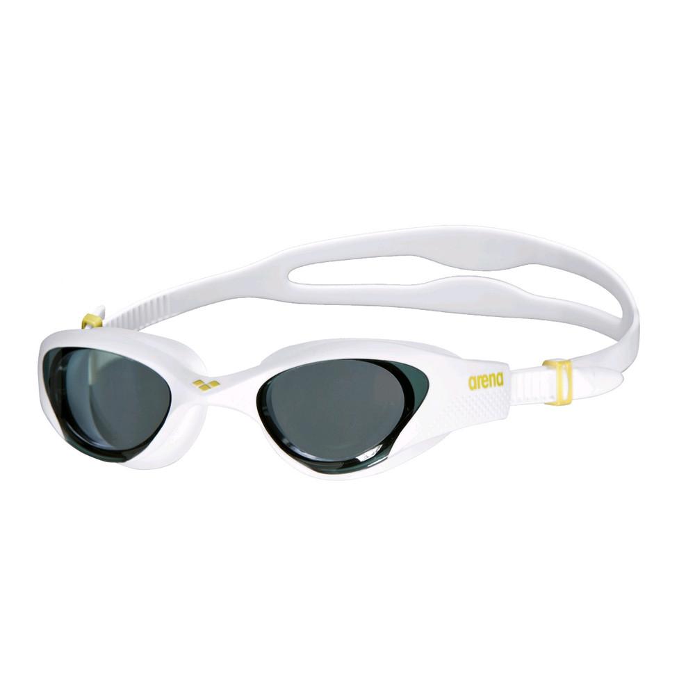 Очки для плавания arena THE ONE (Код:001430-512)