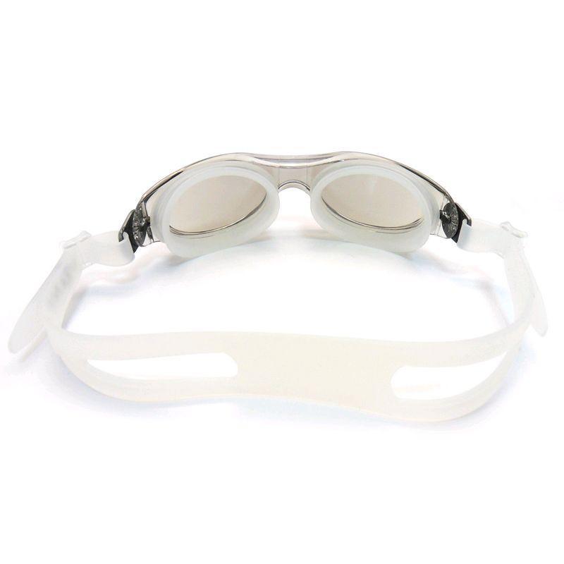 Очки для плавания Volna SEYM MIRROR (Код:1835-99)