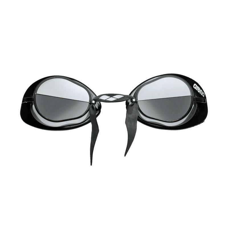 Очки для плавания arena SWEDIX MIRROR (Код:92399-055)