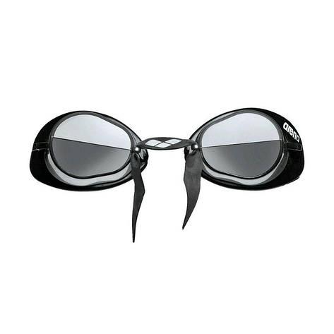 Очки для плавания arena SWEDIX MIRROR (Код:92399-055), фото 2