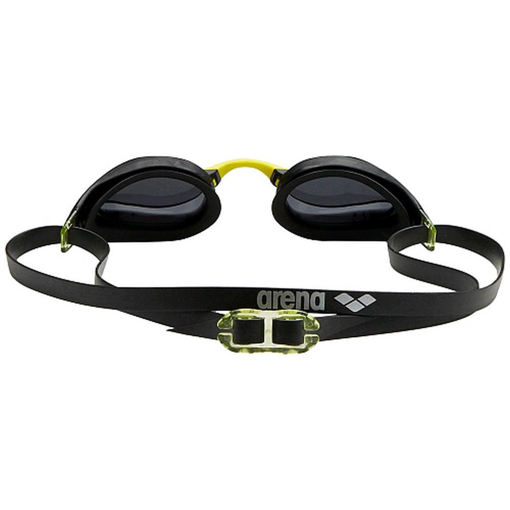 Очки для плавания arena COBRA CORE (Код:1E491-053)