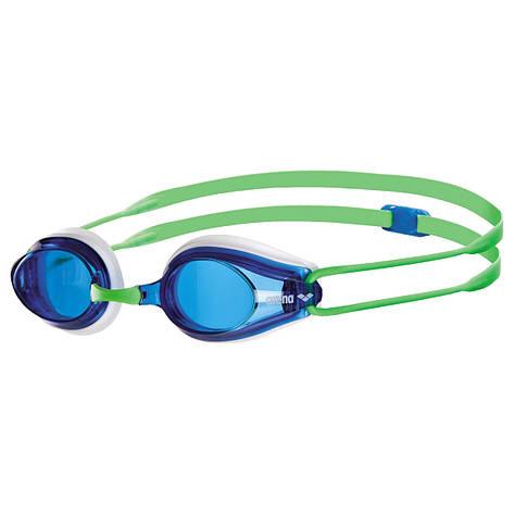 Очки для плавания arena TRACKS (Код:92341-067), фото 2
