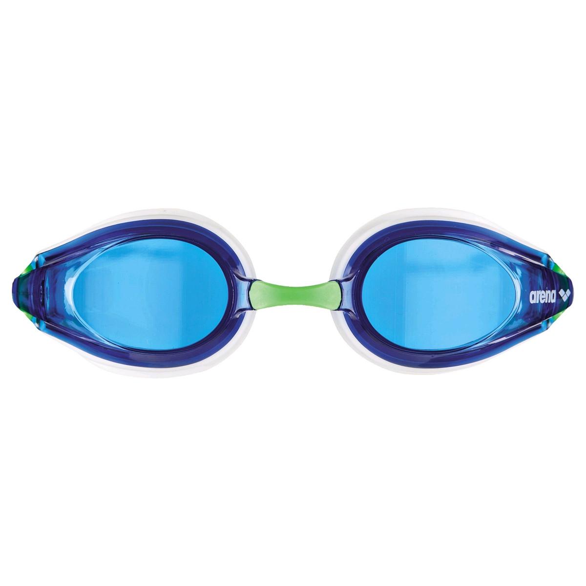 Очки для плавания arena TRACKS (Код:92341-067)