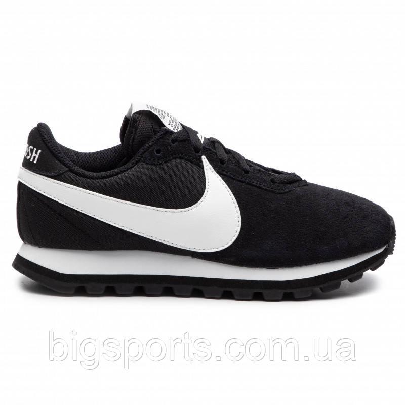 Кроссовки жен. Nike W Pre-Love O.X. (арт. AO3166-002)