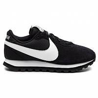 Кроссовки жен. Nike W Pre-Love O.X. (арт. AO3166-002), фото 1