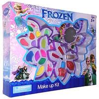 Набор детской косметики для лица Frozen Make up Kit MY30088