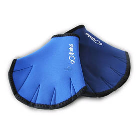Аква-перчатки Golfinho NEOPRENE GLOVES (Код:H946)