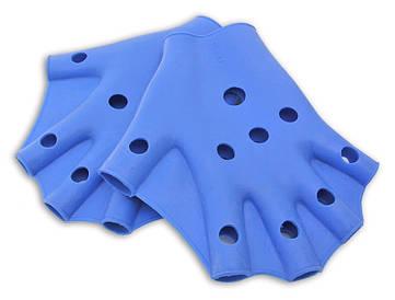 Аква-перчатки Golfinho (Код:H902)