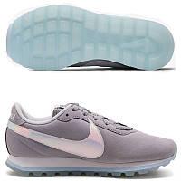 Кроссовки жен. Nike W Pre-Love O.X. (арт. AO3166-001), фото 1