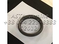 Кольцо сцепления 5106564/1.26.530 на YTO 1304