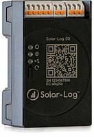 Контролер Gateway Solar-Log 50 (до 30кВт)