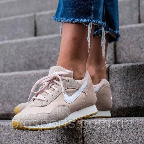 Кроссовки жен. Nike W Outburst (арт. AO1069-200)
