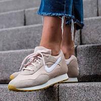 Кроссовки жен. Nike W Outburst (арт. AO1069-200), фото 1
