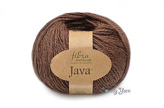 FibraNatura Java, Шоколад №228-03