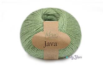 FibraNatura_Java_Зеленый №228-04