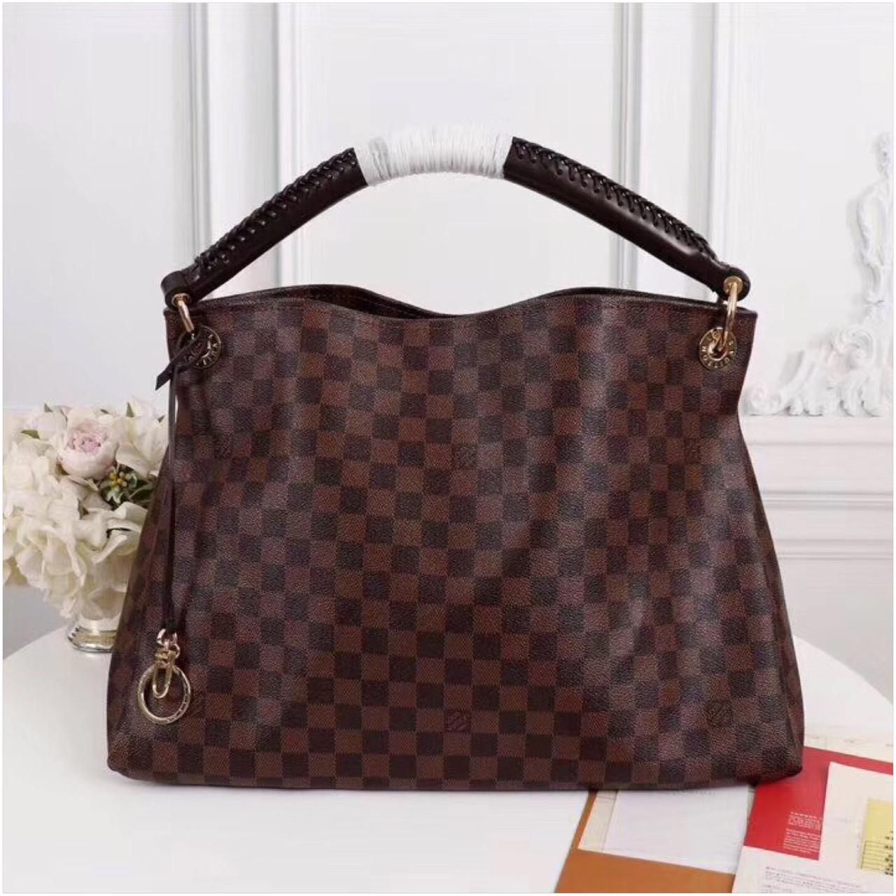 купить сумки луи витон официальный сайт