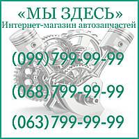 Картер двигателя MG 350  Лицензия 10019859