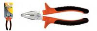 Как выбрать шарнирно-губцевый инструмент?