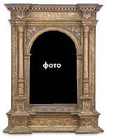 Элитный памятник 10