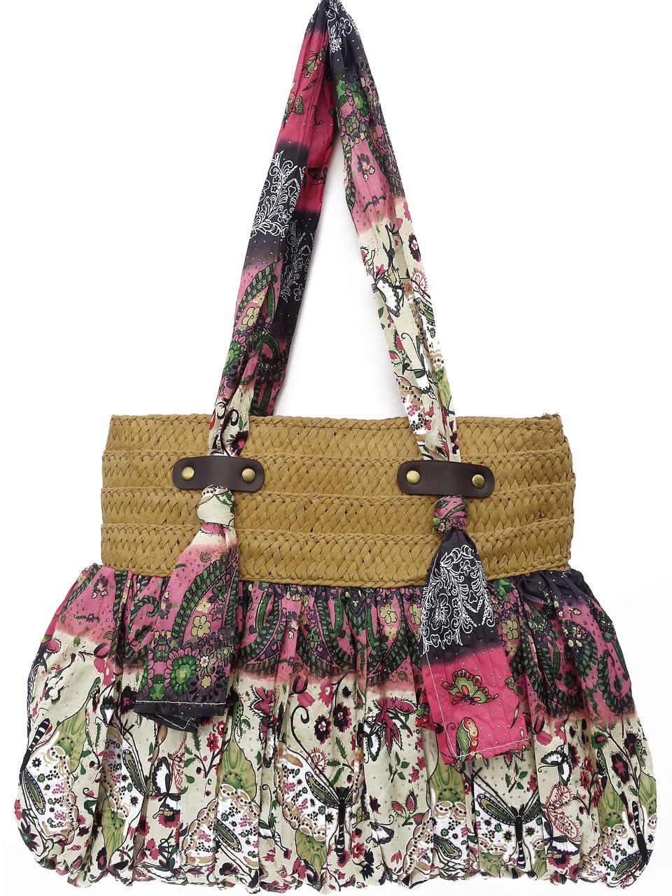Недорогие женские сумки оптом