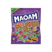 Maoam Halloween Mixx 375 g