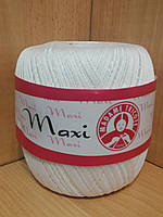 Madam Tricote Maxi 1000