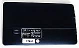 """Автомобильный GPS навигатор 7"""" Pioneer G711 8Gb FM трансмиттер (навигатор пионер с картами навител айгоу), фото 6"""
