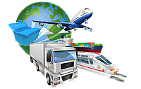 «Гидромаркет» снова расширил географию продаж и превратился в международную компанию