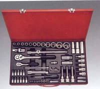 Набор инструмента 45417