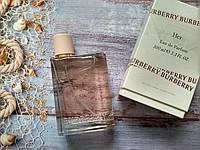 Женская парфюмированная вода Burberry her eau de parfum, 100 мл