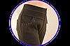 Брюки женские на меховой подкладке в больших размерах 5XL & 6XL Лосины зимние Ласточка - батал, фото 5