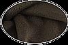 Брюки женские на меховой подкладке в больших размерах 5XL & 6XL Лосины зимние Ласточка - батал, фото 6