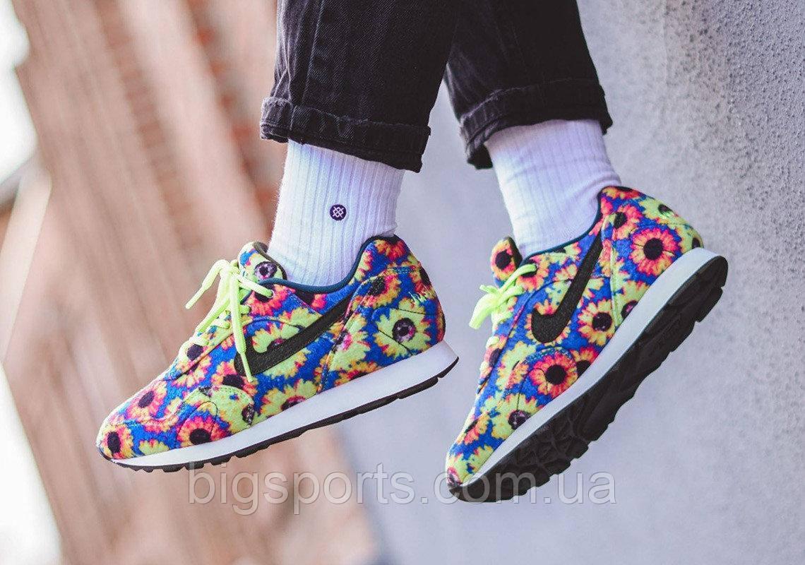 Кроссовки жен. Nike W Outburst Se (арт. AJ8299-300)