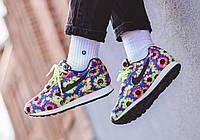 Кроссовки жен. Nike W Outburst Se (арт. AJ8299-300), фото 1