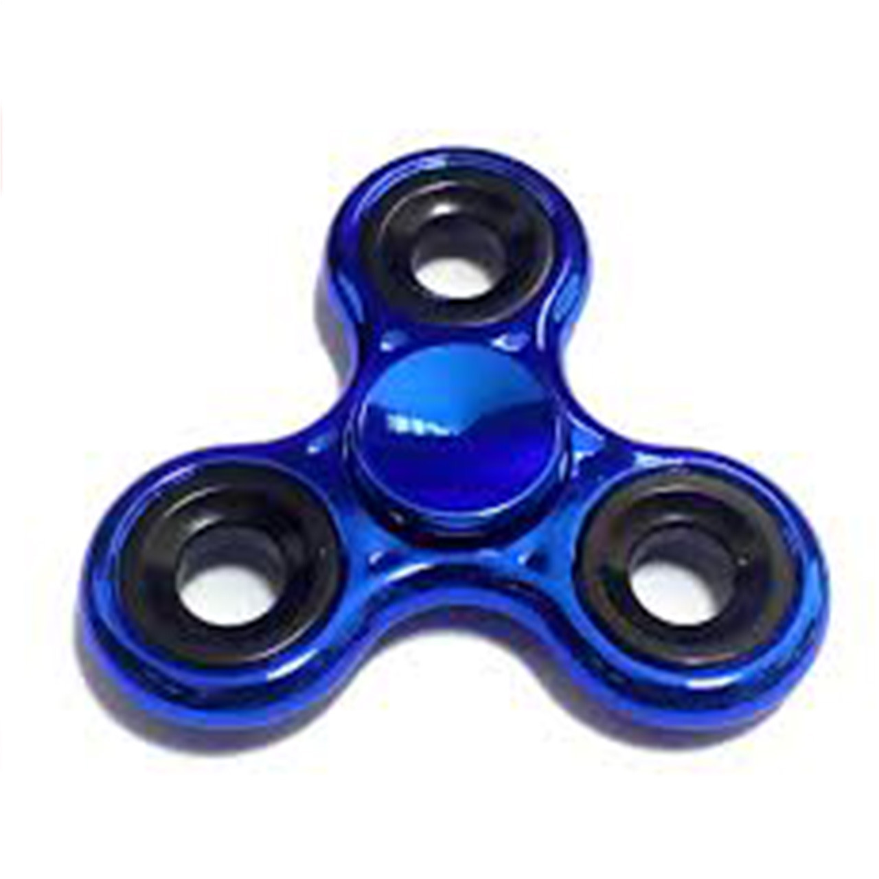 Спиннер Spinner 4.4 Синий