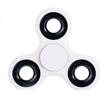 Спиннер Spinner 1.1 Белый