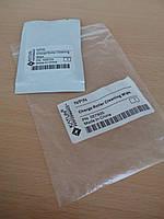 Салфетка чистящая для зарядных роликов Katun (10401)