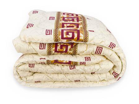 """Одеяло """"Эконом"""" 172х205 антиаллергенное, фото 2"""