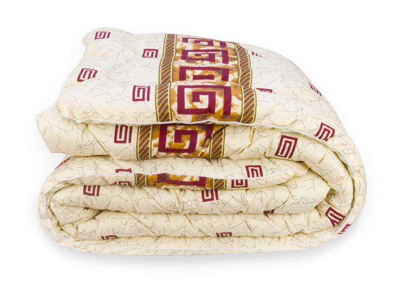 """Одеяло """"Эконом"""" 172х205 антиаллергенное, фото 1"""
