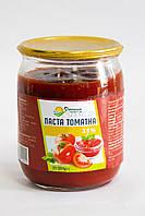 Паста Домашні продукти 500г Томатна