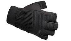 Перчатки тактические Helikon-Tex® беспалые HFG Gloves (RK-HFG-PO-01) размеры: L, ХL, ХХL, фото 3