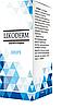 Ликодерм (Likoderm) средство от псориаза