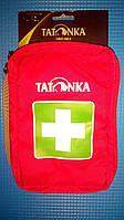 Аптечка TATONKA FIRST AiD S (TAT 2810.015)