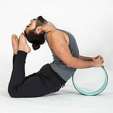 Йога-вил Rising YW1001, фото 3